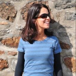 Julia Cotrim Nogueira