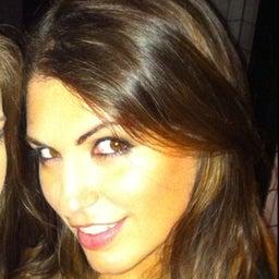 Melanie Engl