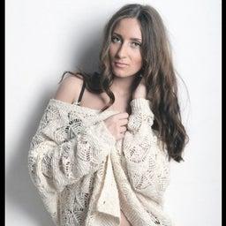 Yulia Fed
