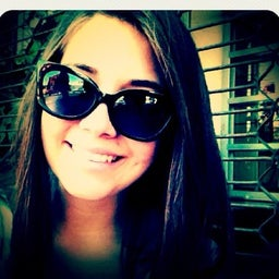 Nicole Alvarado