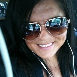 Britt Jackson