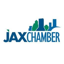 JaxChamber