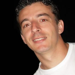 Johnnyson Souza