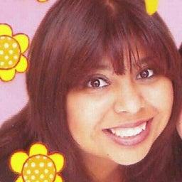 Pamela Zamora