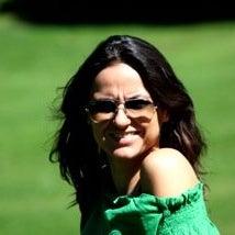 Stephanie Vialas Sollinger