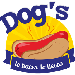 Dog's Lo haces lo llevas