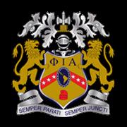 Phi Iota Alpha Fraternity, Inc.