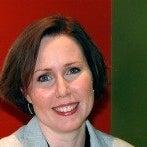 Karen Stanley