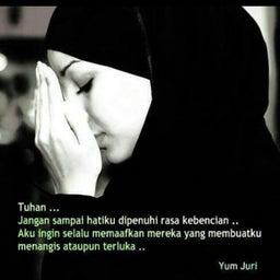Syaza Yasmin