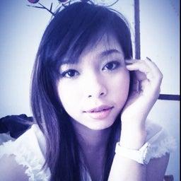 🌸Ruri Yumi