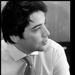 Jaime Fonseca