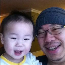 Ethan Zhang