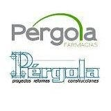 Reformas Pérgola C.M.