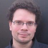 Antoine Sabot-Durand