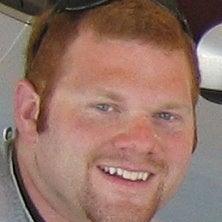 AJ Wilcox