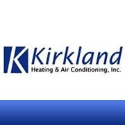 Kirkland Heating & Air Conditioning