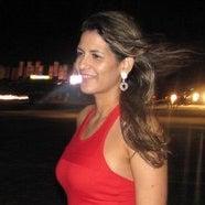 Claudia Mello