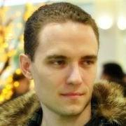 Emil Salikhov