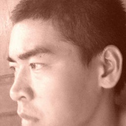 Monchai kob thekop Thekob
