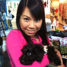 Rosebelle Chua
