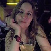 Pamela Bernabé