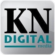 KN Digital Media