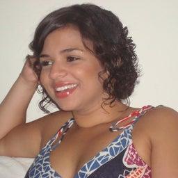 Giovanna Figueiredo