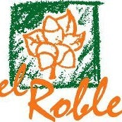 Herbolario el Roble