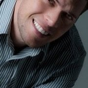 Guilherme Jordani