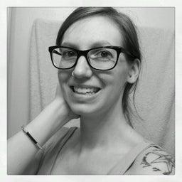 Sarah Lippert