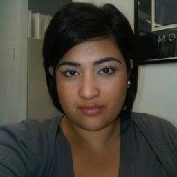 Farhana Setiadji