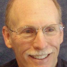 Doug Caldwell