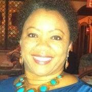 Natalie Jones Bonner
