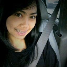 Dewi Kusuma Wardhani