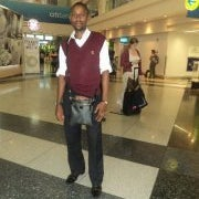 Nkasiobi Onyekwere