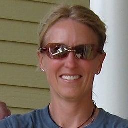 Lori Clithero