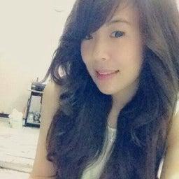Tiffany Hoo
