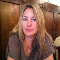 Lizette Nunez