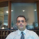 Riccardo Palmarin