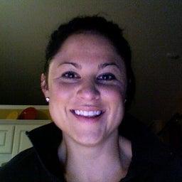 Kara Breedlove