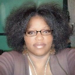 Emmelia Jackson