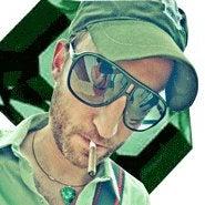Jarvis Emerald