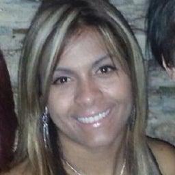 Gladymir Garcia