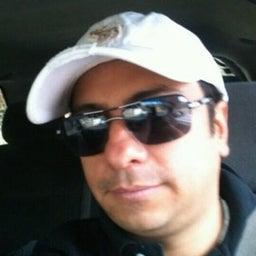 Gerardo Celaya