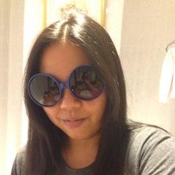 Anny Dingdang