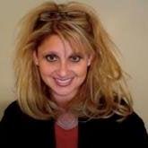 Robyn Stoller-Shulman