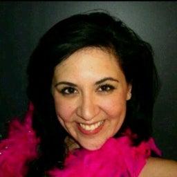 Nataly Avila