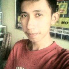 Rizal Al-falah