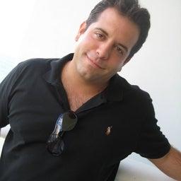 John-Michael Knowles