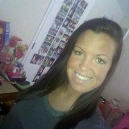 Haley Birkhead